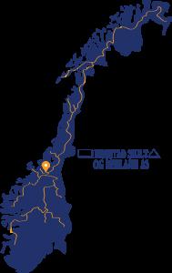 Kart-Hegstad-Skilt-og-Reklame2